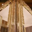 130x130 sq 1442274592210 wedding florist decor hollywood florida westin dip