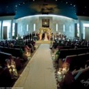 130x130 sq 1442274600904 wedding florist decor miami florida temple beth am