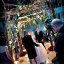 130x130 sq 1442274609290 wedding florist decor miami florida temple beth am