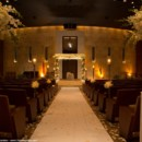 130x130 sq 1442274617082 wedding florist decor miami florida temple beth am