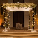 130x130 sq 1442274626435 wedding florist decor miami florida temple beth am