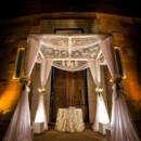 130x130 sq 1442274635210 wedding florist decor miami florida temple beth am