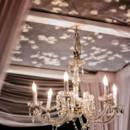 130x130 sq 1442274652336 wedding florist decor miami florida temple beth am