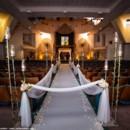 130x130 sq 1442274667284 wedding florist decor miami florida temple beth am
