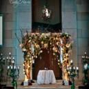 130x130 sq 1442274677101 wedding florist decor miami florida temple beth am