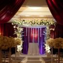 130x130 sq 1442274711795 wedding florist decor palm beach florida four seas