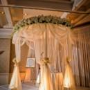 130x130 sq 1442274719261 wedding florist decor palm beach florida four seas