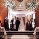 130x130 sq 1442274735580 wedding florist decor parkland florida kol tikvah