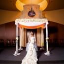 130x130 sq 1442274753087 wedding florist decor parkland florida kol tikvah