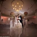 130x130 sq 1442274777124 wedding florist decor weston florida temple dor do