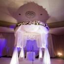 130x130 sq 1442274786117 wedding florist decor weston florida temple dor do