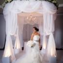 130x130 sq 1442274793142 wedding florist decor weston florida temple dor do