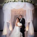 130x130 sq 1442274809735 wedding florist decor weston florida temple dor do