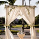 130x130 sq 1442275096020 wedding florist decor boca raton florida woodfield