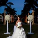 130x130 sq 1442275105772 wedding florist decor fort lauderdale florida hyat