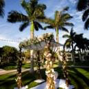 130x130 sq 1442275134897 wedding florist decor fort lauderdale florida hyat