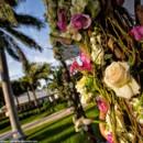 130x130 sq 1442275144048 wedding florist decor fort lauderdale florida hyat
