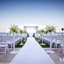 130x130 sq 1442275176881 wedding florist decor fort lauderdale florida marr