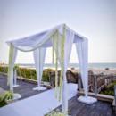 130x130 sq 1442275187504 wedding florist decor fort lauderdale florida marr
