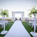 130x130 sq 1442275196823 wedding florist decor fort lauderdale florida marr
