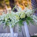 130x130 sq 1442275208815 wedding florist decor fort lauderdale florida marr
