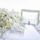130x130 sq 1442275255612 wedding florist decor fort lauderdale florida ritz