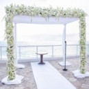 130x130 sq 1442275266801 wedding florist decor fort lauderdale florida ritz