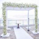 130x130 sq 1442275266801 wedding florist decor fort lauderdale florida ritz