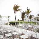 130x130 sq 1442275277760 wedding florist decor hillsboro beach florida hill