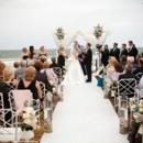 130x130 sq 1442275288629 wedding florist decor hillsboro beach florida hill