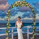 130x130 sq 1442275298695 wedding florist decor hillsboro beach florida hill