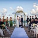 130x130 sq 1442275308945 wedding florist decor hillsboro beach florida hill