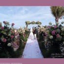130x130 sq 1442275322302 wedding florist decor hillsboro beach florida hill