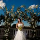 130x130 sq 1442275334804 wedding florist decor hollywood florida westin dip