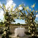 130x130 sq 1442275344925 wedding florist decor hollywood florida westin dip