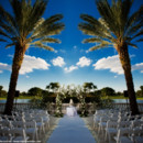 130x130 sq 1442275355019 wedding florist decor hollywood florida westin dip