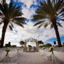 130x130 sq 1442275366966 wedding florist decor hollywood florida westin dip
