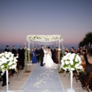130x130 sq 1442275378766 wedding florist decor palm beach florida four seas