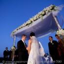 130x130 sq 1442275389625 wedding florist decor palm beach florida four seas
