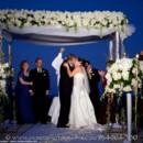 130x130 sq 1442275402762 wedding florist decor palm beach florida four seas