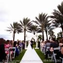 130x130 sq 1442275413756 wedding florist decor parkland golf country club f