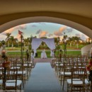 130x130 sq 1442275425909 wedding florist decor parkland golf country club f