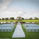 130x130 sq 1442275450574 wedding florist decor parkland golf country club f