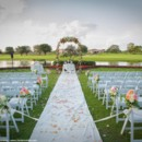 130x130 sq 1442275461976 wedding florist decor parkland golf country club f