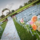 130x130 sq 1442275475063 wedding florist decor parkland golf country club f