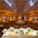 130x130 sq 1442275992519 wedding florist decor boca raton florida woodfield