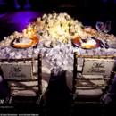 130x130 sq 1442276013935 wedding florist decor boca raton resort hotel flor