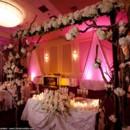 130x130 sq 1442276024824 wedding florist decor cooper city florida temple b