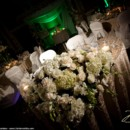 130x130 sq 1442276037773 wedding florist decor delray beach florida marriot