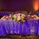 130x130 sq 1442276049822 wedding florist decor eau palm beach resort florid